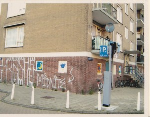 Blok 26_Odijk_0002