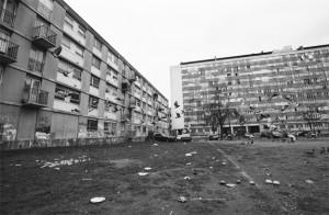 1379101986_Banlieu_parisienne