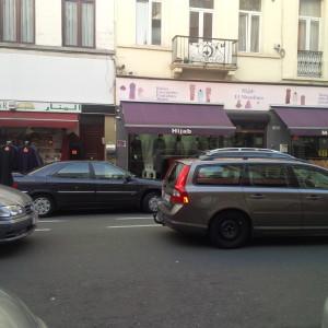Brussel (3)