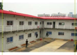 Economical-Prefabricated-Steel-Structure-Apartment-Building-Construction